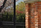 Ainslie NSW Automatic gates 3