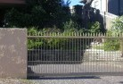 Ainslie NSW Automatic gates 8