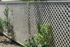 Ainslie NSW Back yard fencing 10