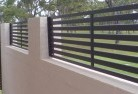 Ainslie NSW Back yard fencing 11