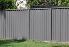 Ainslie NSW Back yard fencing 12