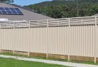 Ainslie NSW Back yard fencing 16