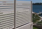 Ainslie NSW Back yard fencing 18