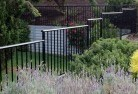Ainslie NSW Balustrades and railings 10