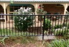Ainslie NSW Balustrades and railings 11