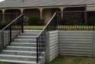 Ainslie NSW Balustrades and railings 12