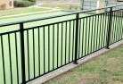 Ainslie NSW Balustrades and railings 13