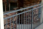 Ainslie NSW Balustrades and railings 14