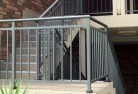 Ainslie NSW Balustrades and railings 15