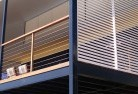 Ainslie NSW Balustrades and railings 18
