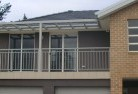 Ainslie NSW Balustrades and railings 19