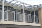 Ainslie NSW Balustrades and railings 20