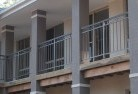 Ainslie NSW Balustrades and railings 21