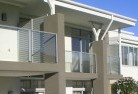 Ainslie NSW Balustrades and railings 22