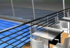 Ainslie NSW Balustrades and railings 23