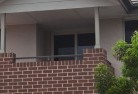 Ainslie NSW Balustrades and railings 2