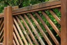 Ainslie NSW Balustrades and railings 30