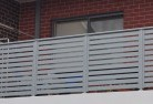 Ainslie NSW Balustrades and railings 4