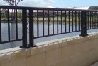 Ainslie NSW Balustrades and railings 6