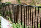 Ainslie NSW Balustrades and railings 8old