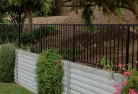 Ainslie NSW Balustrades and railings 9