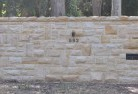 Ainslie NSW Brick fencing 19