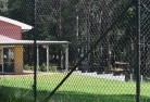 Ainslie NSW Chainmesh fencing 12