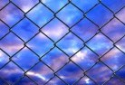 Ainslie NSW Chainmesh fencing 15