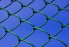 Ainslie NSW Chainmesh fencing 16