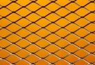 Ainslie NSW Chainmesh fencing 6