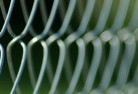 Ainslie NSW Chainmesh fencing 7