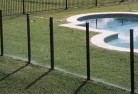 Ainslie NSW Commercial fencing 2