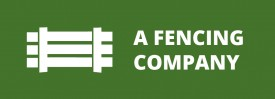 Fencing Ainslie NSW - Fencing Companies