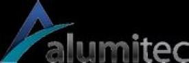 Fencing Ainslie NSW - Alumitec