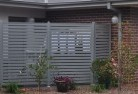 Ainslie NSW Decorative fencing 10