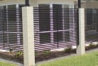 Ainslie NSW Decorative fencing 11
