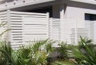 Ainslie NSW Decorative fencing 12