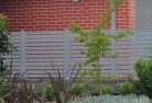 Ainslie NSW Decorative fencing 13