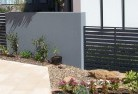 Ainslie NSW Decorative fencing 14