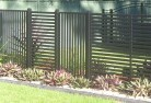 Ainslie NSW Decorative fencing 16
