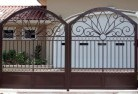 Ainslie NSW Decorative fencing 18