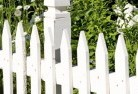 Ainslie NSW Decorative fencing 19