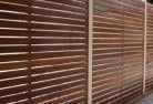 Ainslie NSW Decorative fencing 1