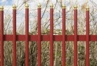 Ainslie NSW Decorative fencing 20