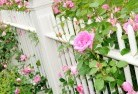Ainslie NSW Decorative fencing 21
