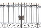 Ainslie NSW Decorative fencing 24
