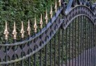 Ainslie NSW Decorative fencing 25