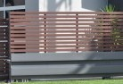 Ainslie NSW Decorative fencing 29