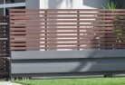 Ainslie NSW Decorative fencing 32