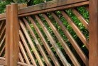Ainslie NSW Decorative fencing 36